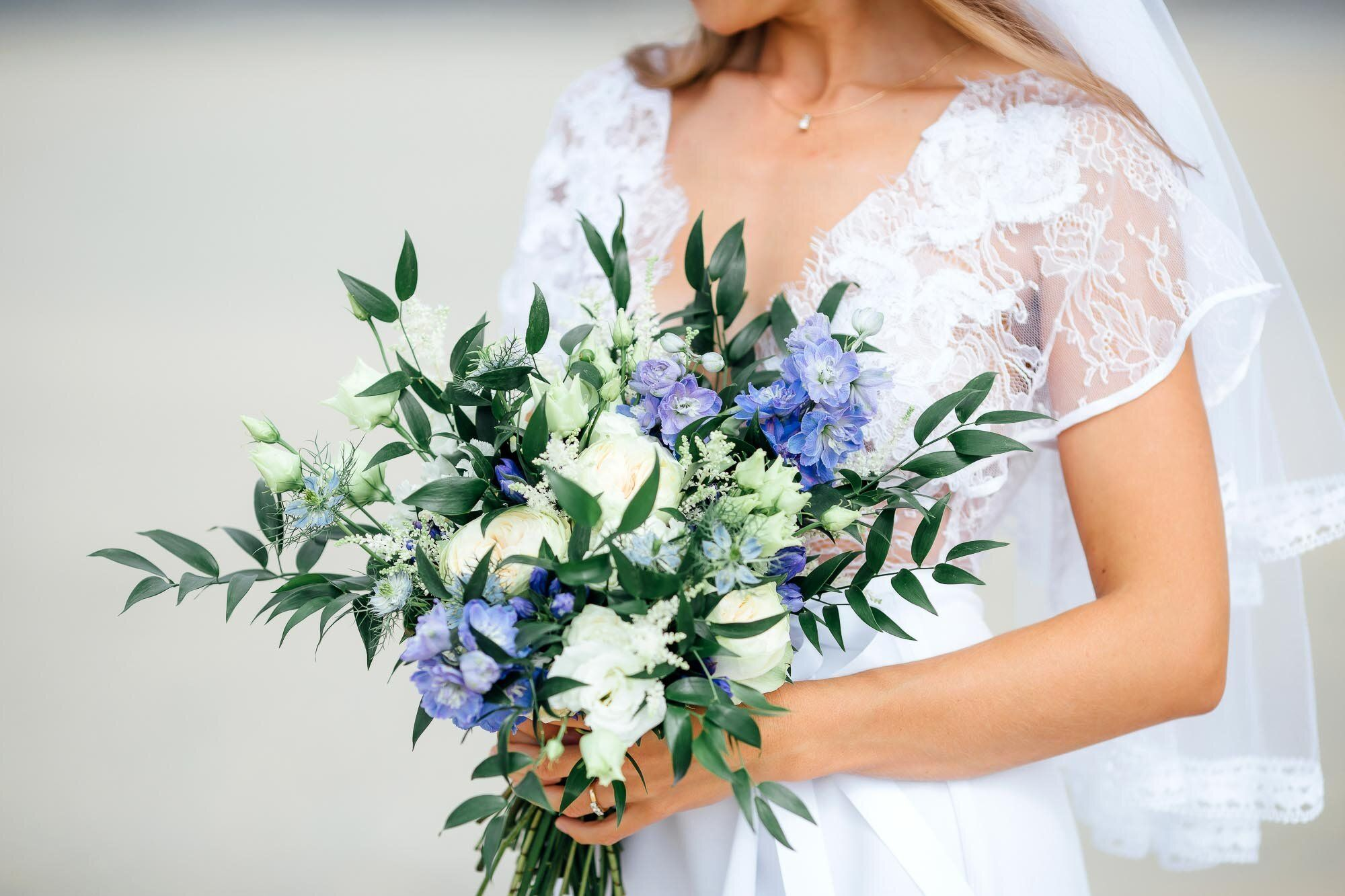 Pin On Photographe Mariage Geneve Lausanne Vaud Suisse