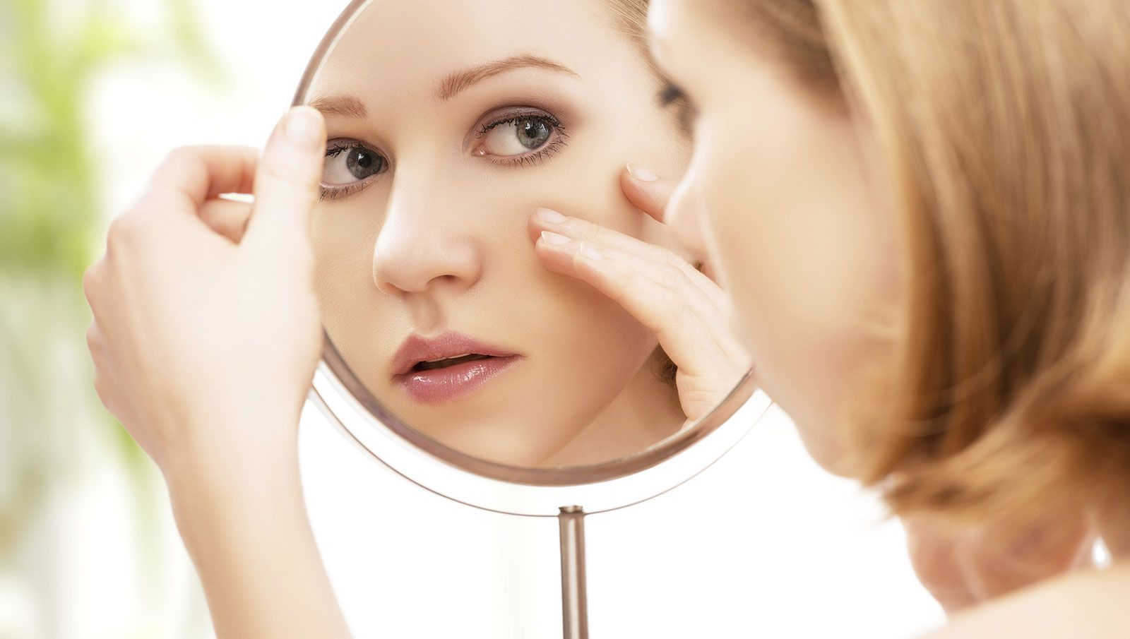 A Controversial New Fashion Trend May Be Blinding Literally As Japanese Anime Continues To Become More P Droopy Eyelids Face Mapping Anti Aging Skin Products