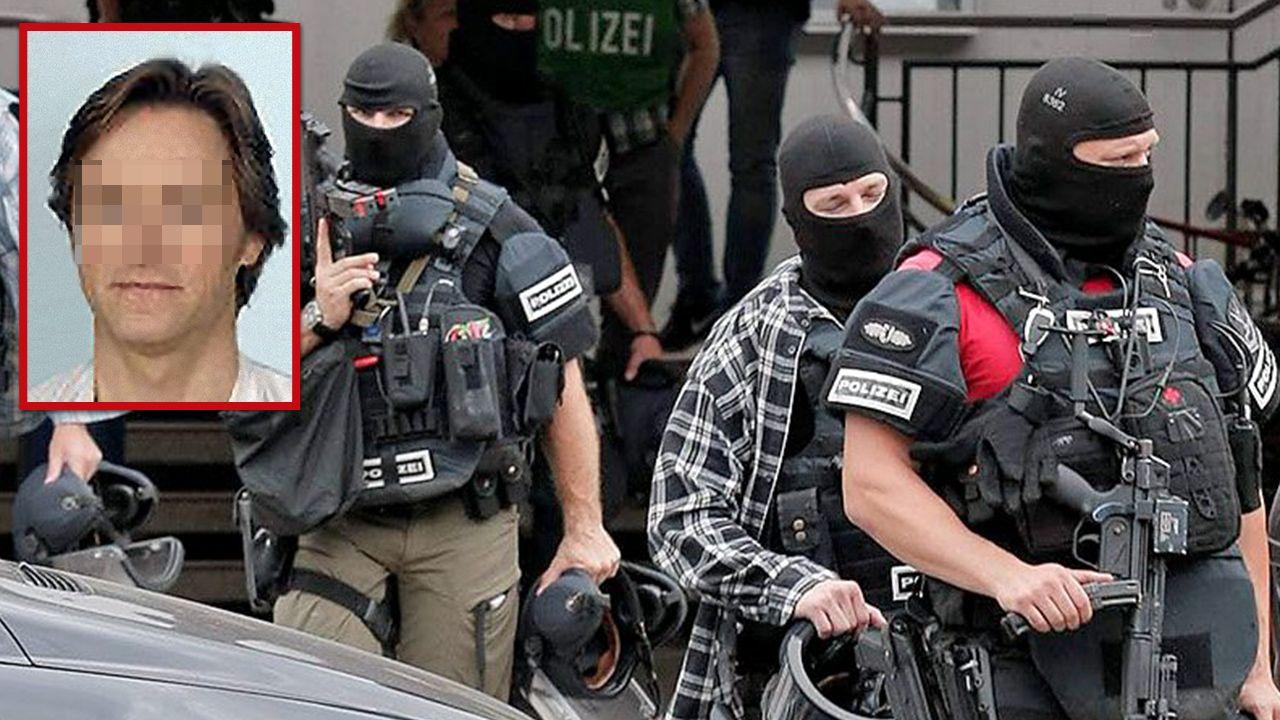 #Kieferorthopäde (55) in Berlin erschossenDieser Familienvater ist das Opfer ... - BILD: BILD Kieferorthopäde (55) in Berlin…