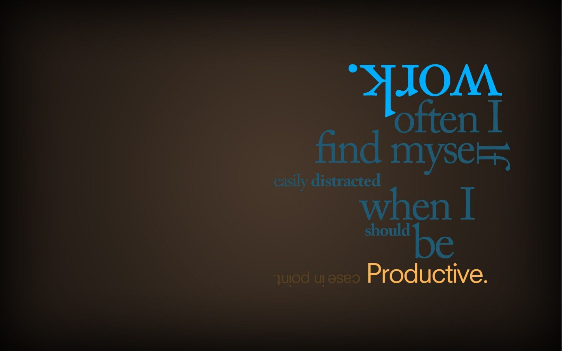Pretty nice 95 HD Motivational Wallpaper with Quotes ...