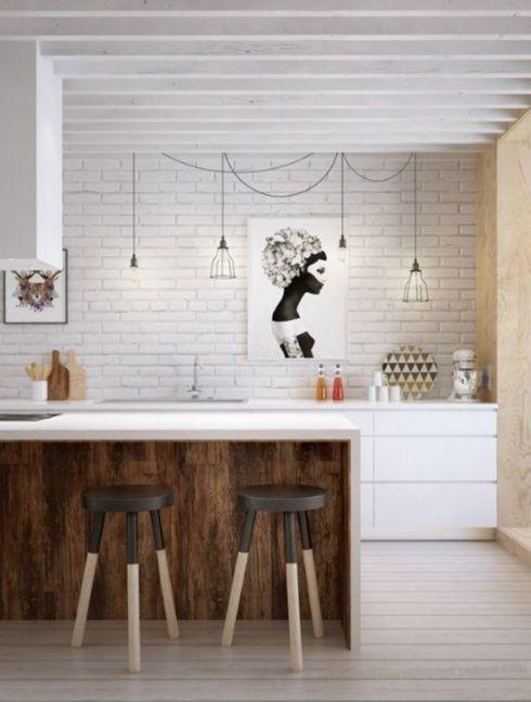 Pleasant Breakfast Bar Furniture Two Tone Kitchen Reuben Ireland Gamerscity Chair Design For Home Gamerscityorg