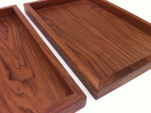 Sensational Custom Made Coffee Table Topper Sand Trays And Display Box Frankydiablos Diy Chair Ideas Frankydiabloscom