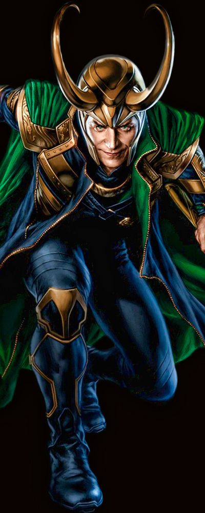 Pin By Lisa Miller On Loki Loki Wallpaper Loki Marvel Loki Avengers