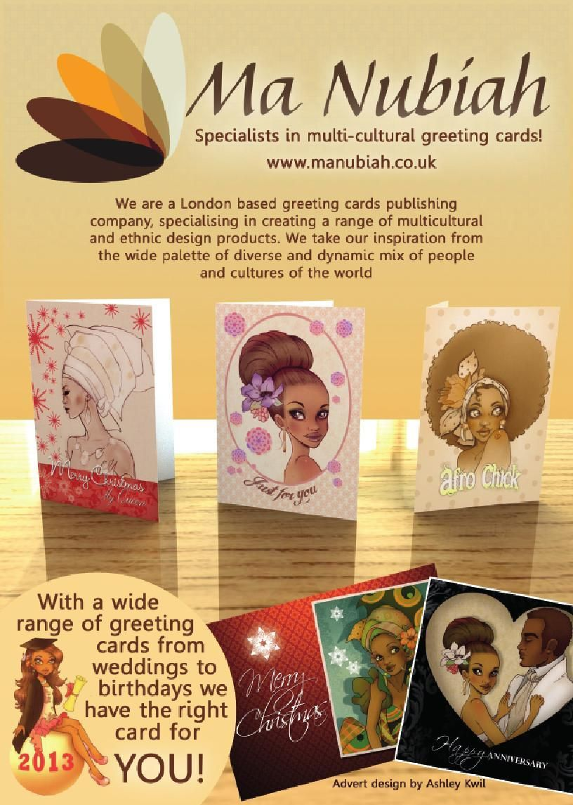 African american greeting cards cards pinterest american african american greeting cards m4hsunfo
