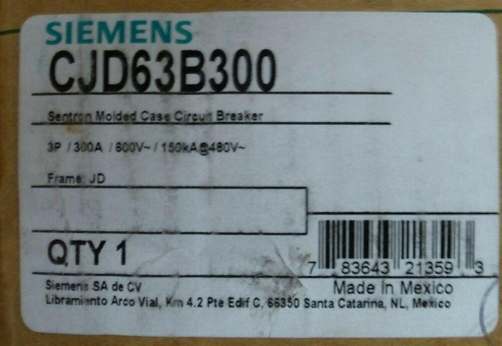 Siemens 3RG7826-1CB1