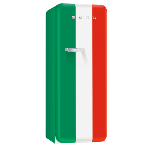 http://www.designerblog.it/post/21413/i-frigoriferi-smeg-colorati ...
