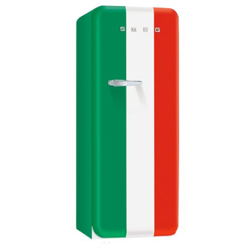 http://www.designerblog.it/post/21413/i-frigoriferi-smeg-colorati ...