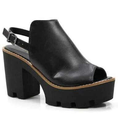 8ca9b5280b Capucci calçados