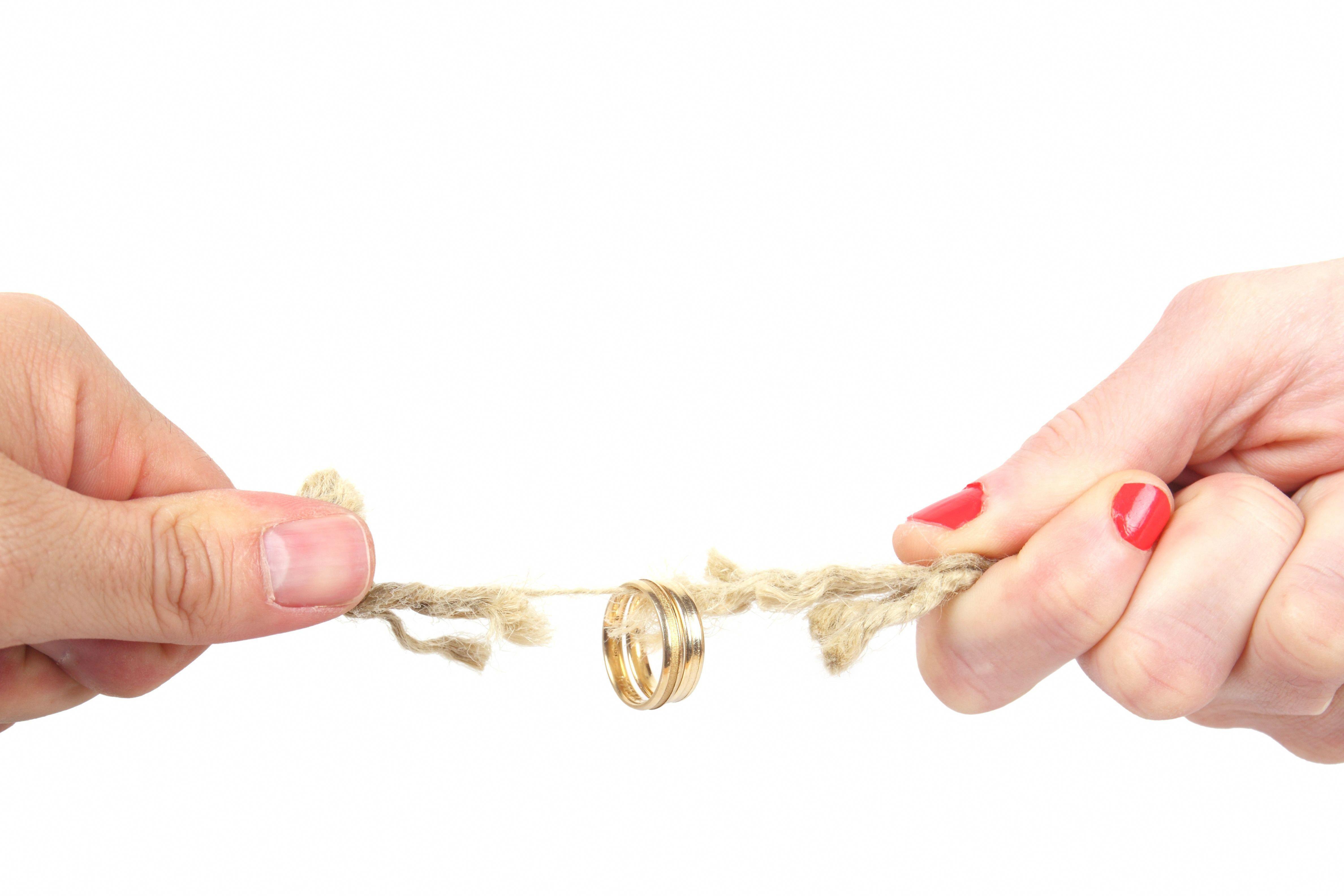 The Greatest Spouse Legalseparation