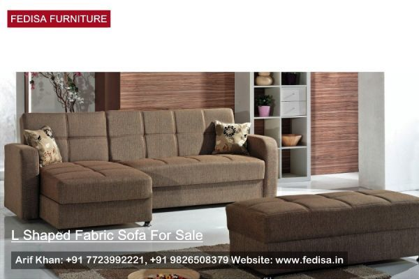 L Shaped Sofa Reclining Sectional Sofas For Small Spaces Amazon Urban Ladder Pepperfry L Shaped Fabric Sofas Sectional Sofa With Recliner Fabric Sof