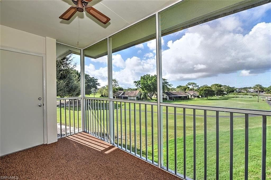 1724 Pine Valley Dr Apt 315 Fort Myers Fl 33907 Mls 219067327 Zillow Fort Myers Pine Valley Zillow