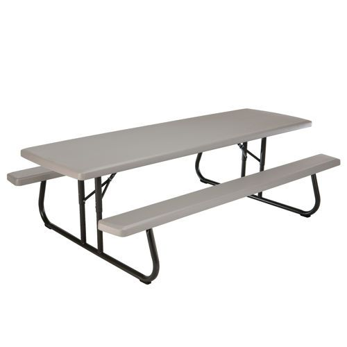Captivating 11 Terrific Costco Folding Table Digital Image Ideas