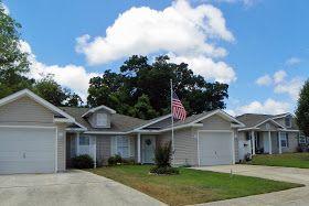 Love To Live In Pensacola Florida Silverton Neighborhood In Ne Pensacola Fl Pensacola The Neighbourhood Pensacola Fl