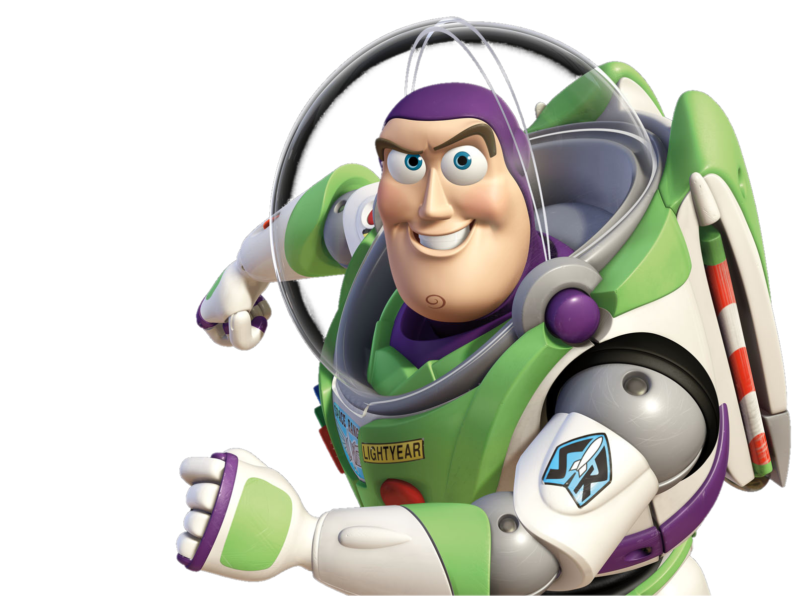 Toystoryparaimprimir1 Png 1600 1200 Imagenes De Buzz Lightyear Cumpleanos De Toy Story Toy Story