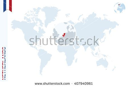 Pin by cristian chiriac on netherlands pinterest netherlands map world map with magnifying on belgium blue earth globe with belgium flag pin zoom on belgium map vector illustration buy this stock vector on gumiabroncs Images