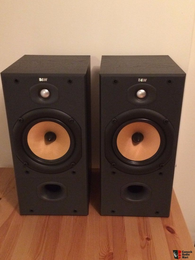 bookshelf australia c and speakers wilkins bowerswilkins monitor bowers in now