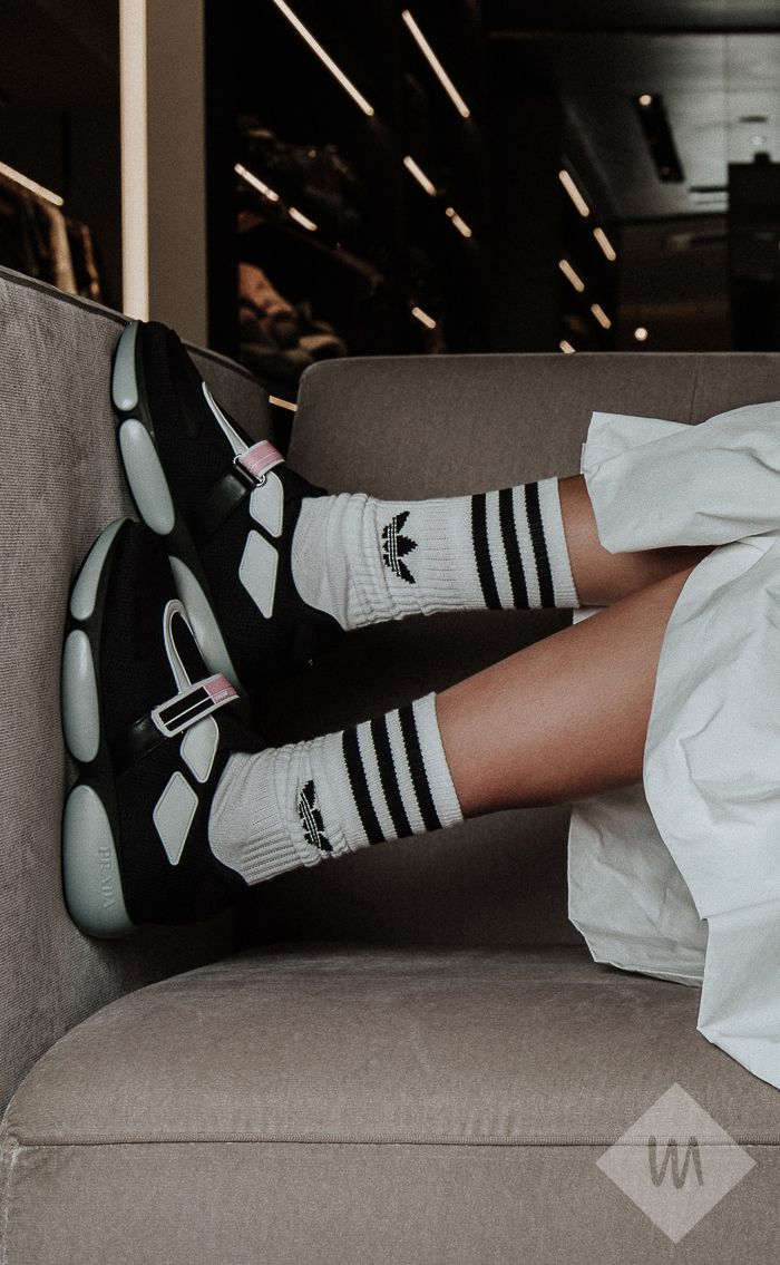 10 Statement Sneakers for your Summer Wardrobe   Adidas