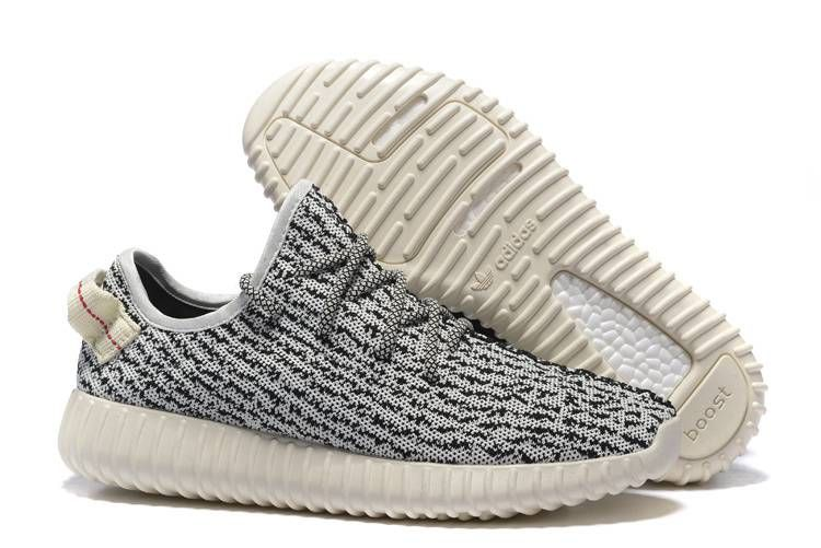 Purchase Factory outlet Adidas Women Men Yeezy Boost 350 Turtle Dove turtle  blugra white - All Adidas Shoes Cheap Sale Now