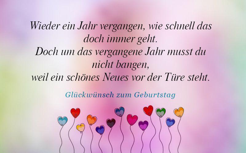 Geburtstagswunsche Zum 50 Lustig Kurz Best Of Geburtstagsspruche Lustig Mann Kurz Geburtstagsgeschenke Karten