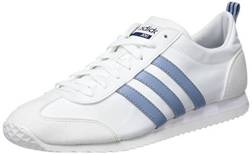 adidas chaussures homme neo jog