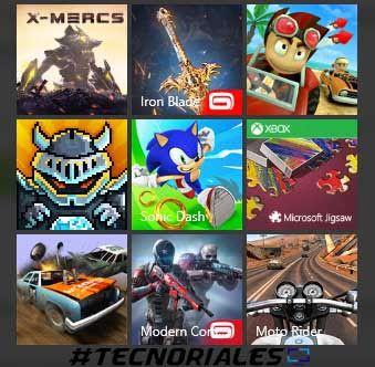 Tecnoriales 10 Juegos Gratis Para Windows 10 Parte 3