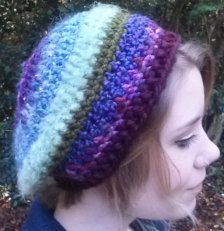 Hats in Accessories - Etsy Women - Page 4