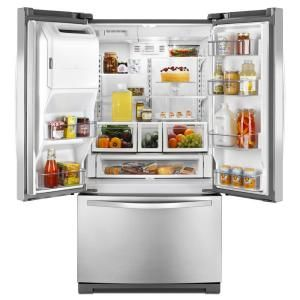 Whirlpool 85cffa22 Bb48 4985 A7e2 9c93e690b450 300 Jpg Best Refrigerator Refrigerator Brands Best Refrigerator Brands