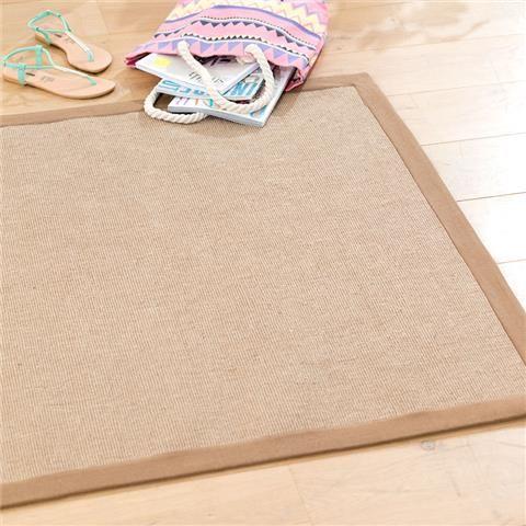 Jute Floor Rug Kmart With Images Jute Floor Rugs Floor Rugs Rugs