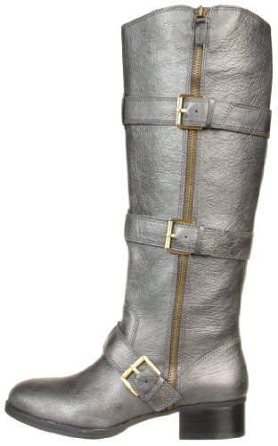 Amazon.com: Boutique 9 Women's Dacia Boot: Shoes