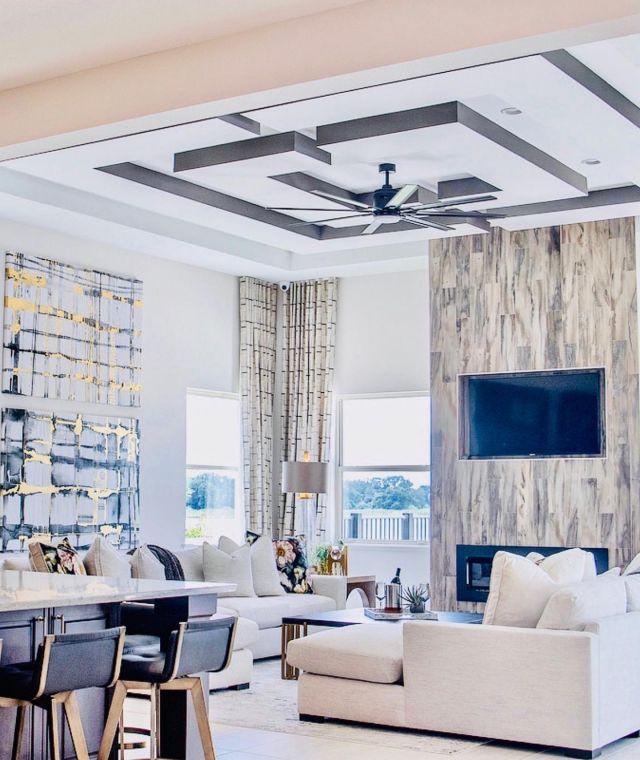 Orlando Real Estate Agent | Nicole Mickle Realtor | Winter ...