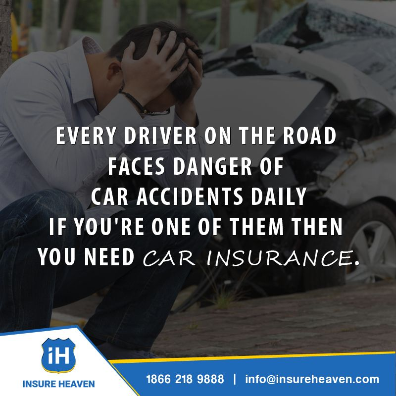 You Need Car Insurance Get Insured Http Insureheaven Com Insureheaven Insurance Carins Car Insurance Auto Insurance Quotes Insurance Quotes