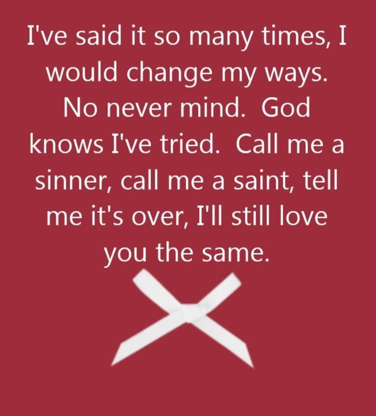 Call me shinedown | Rock and music | Pinterest