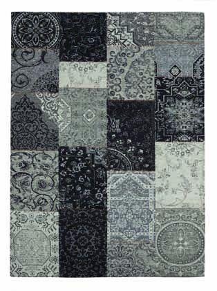 tapis contemporain tapis antika gris saint maclou tapis pinterest tapis contemporain. Black Bedroom Furniture Sets. Home Design Ideas