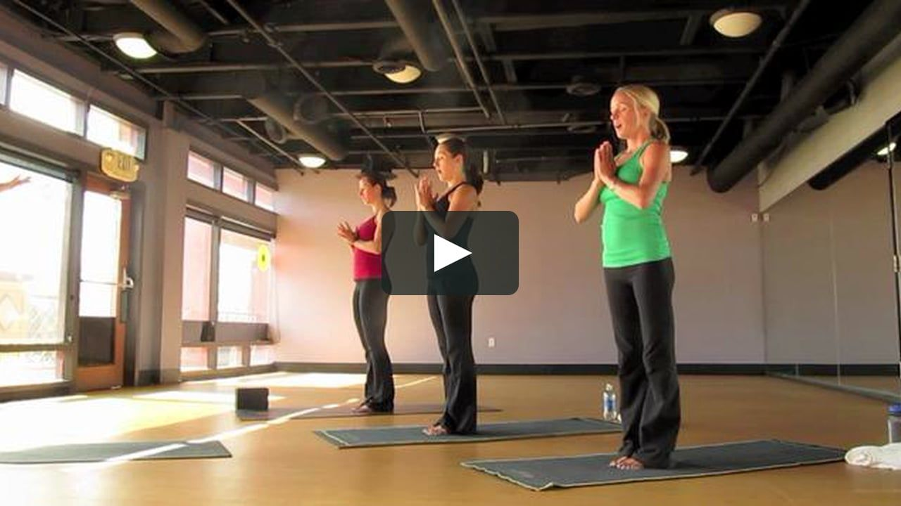 CorePower Yoga Hot Power Fusion | Yoga sculpt, Yoga ...