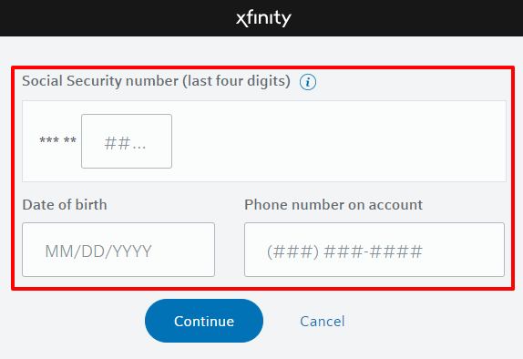In This Article You Will Get 20 Xfinity Wifi Username Email And Passwords That Works Fine With Comcast Wifi User Portal You Can Xfinity Passwords Accounting