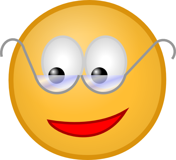 animated smiley face clip art smiley with glasses clip art rh pinterest com au  free animated happy face clip art