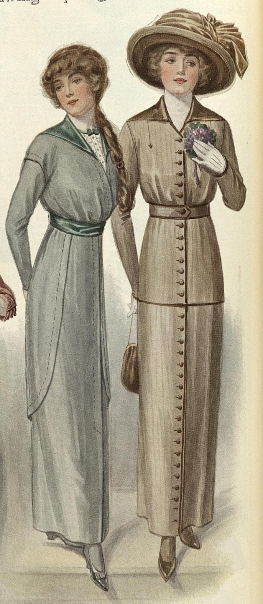 us fashion pinterest edwardian fashion january and