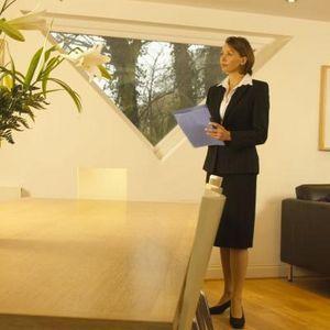 Insurance Fraud Investigator Salary Home Skirt Suit Nice Dresses