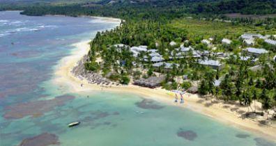 Grand Bahia Principe El Portillo Mexico Vacation Dominican Republic Vacation Punta Cana Beach