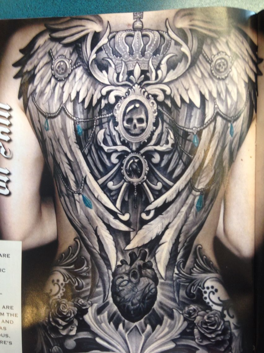 angels-ass-tattoo