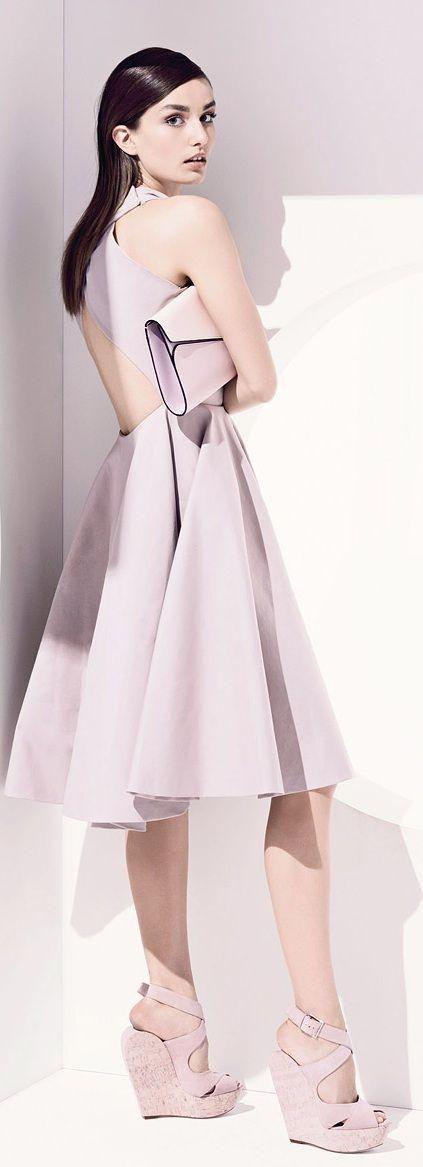 Christian Dior ~ <3..