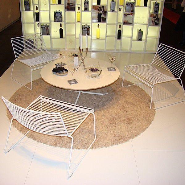 hee-lounge-chair-hay-komfort-sit-bedste-designjpg (600×600) Hee - designer hangesessel satala fuss