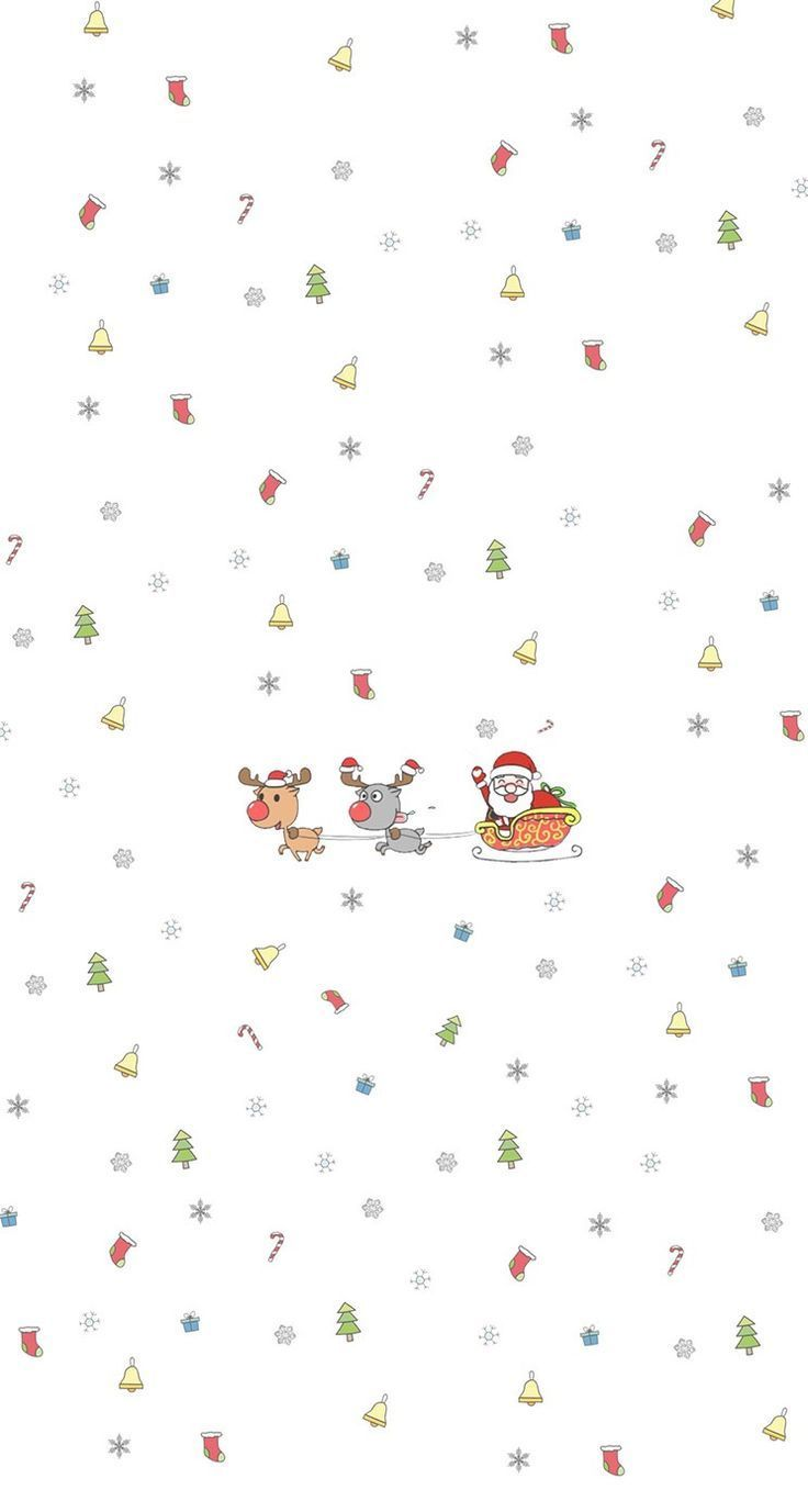 Looking For For Ideas For Christmas Quotes Check Out The Post Right Here For Cool Wallpaper Iphone Christmas Cute Christmas Wallpaper Christmas Phone Wallpaper