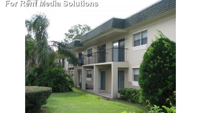 Winter Park Pointe Apartments Apartment Communities Apartments For Rent Apartment