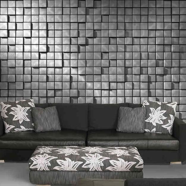10 Ways to Add Stylish Textures Enhancing Modern Interior Design and