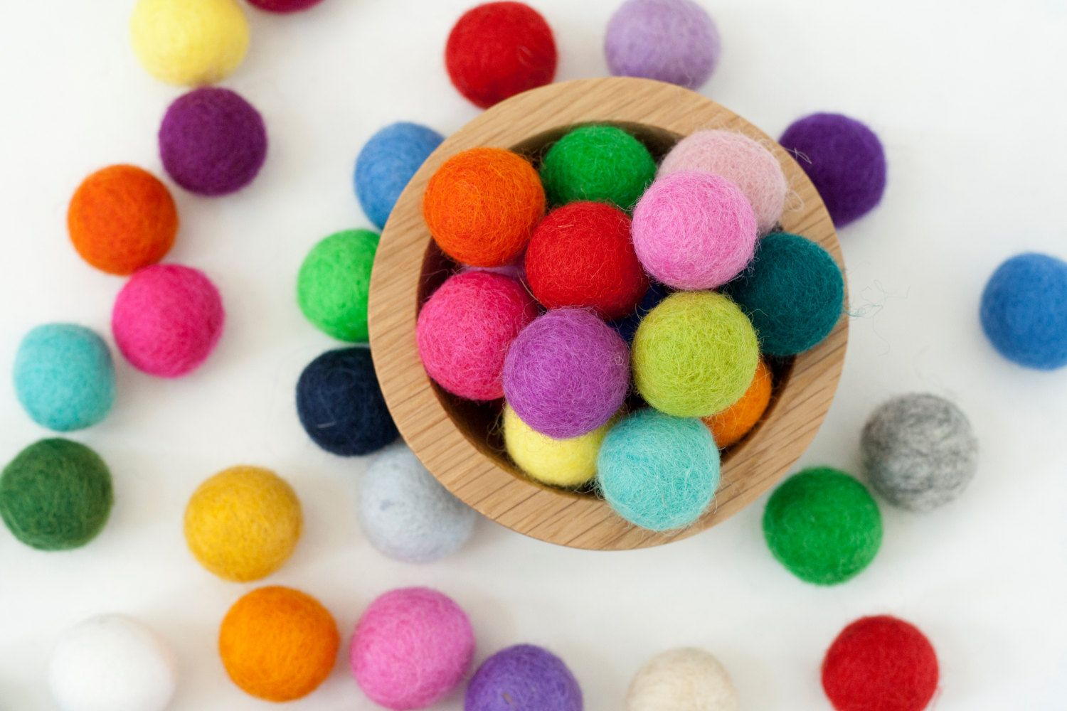 30+ Felt craft kits wholesale information