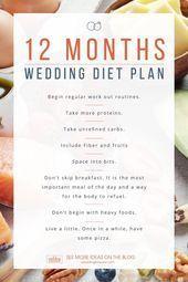 Mellow diet plan while pregnant Milder Diätplan währendiätplan