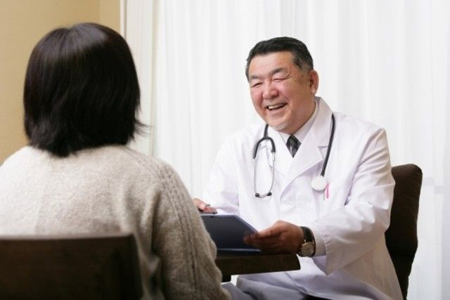 GW10連休中のケガや病気 医療機関は開いてる?治療費・薬代は?