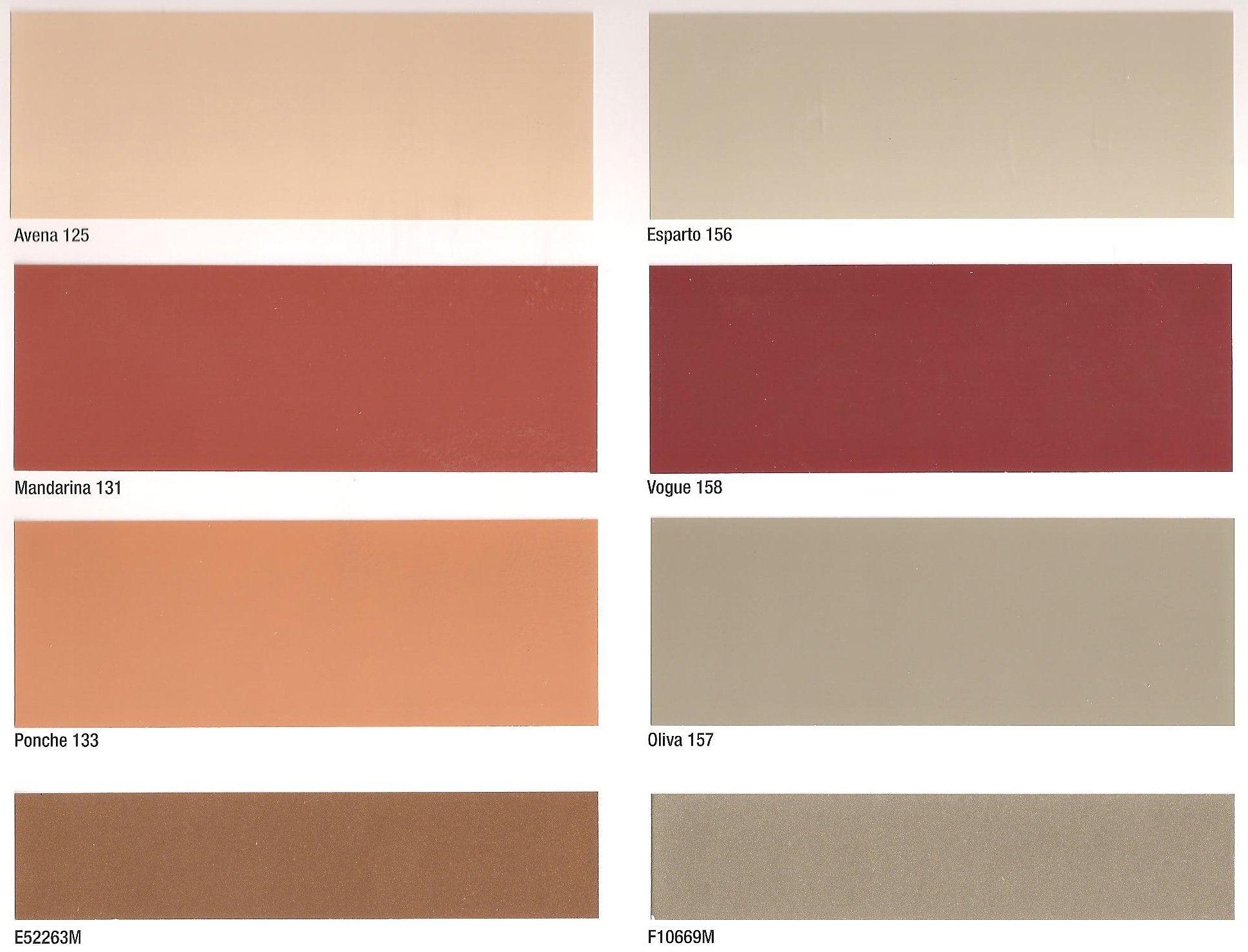 Pantone color carne buscar con google pantone - Gama de colores de pinturas ...