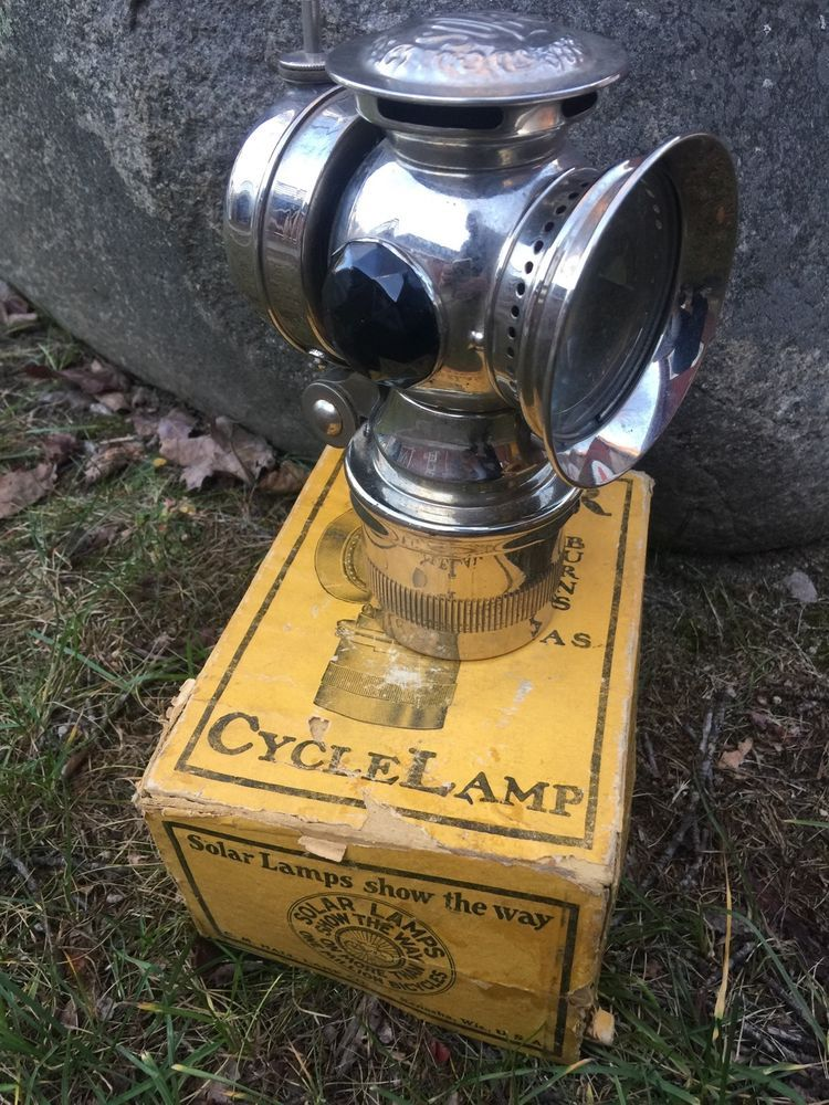 Antique Lamps   Technology Price Guide   Antiques ...
